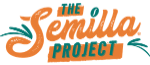 The Semilla Project